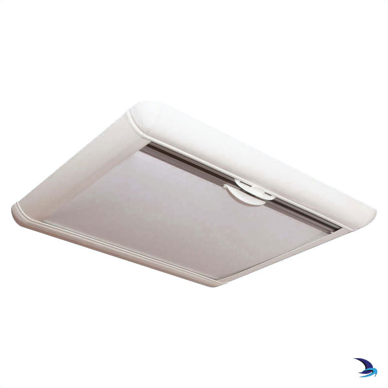 Dometic - Oceanair SKYSCREEN Roller Surface 1 Hatch Screen